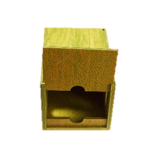 Saftbox klein