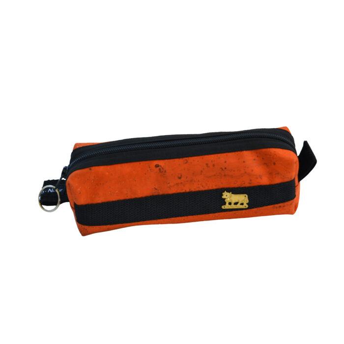 Kork orange AR