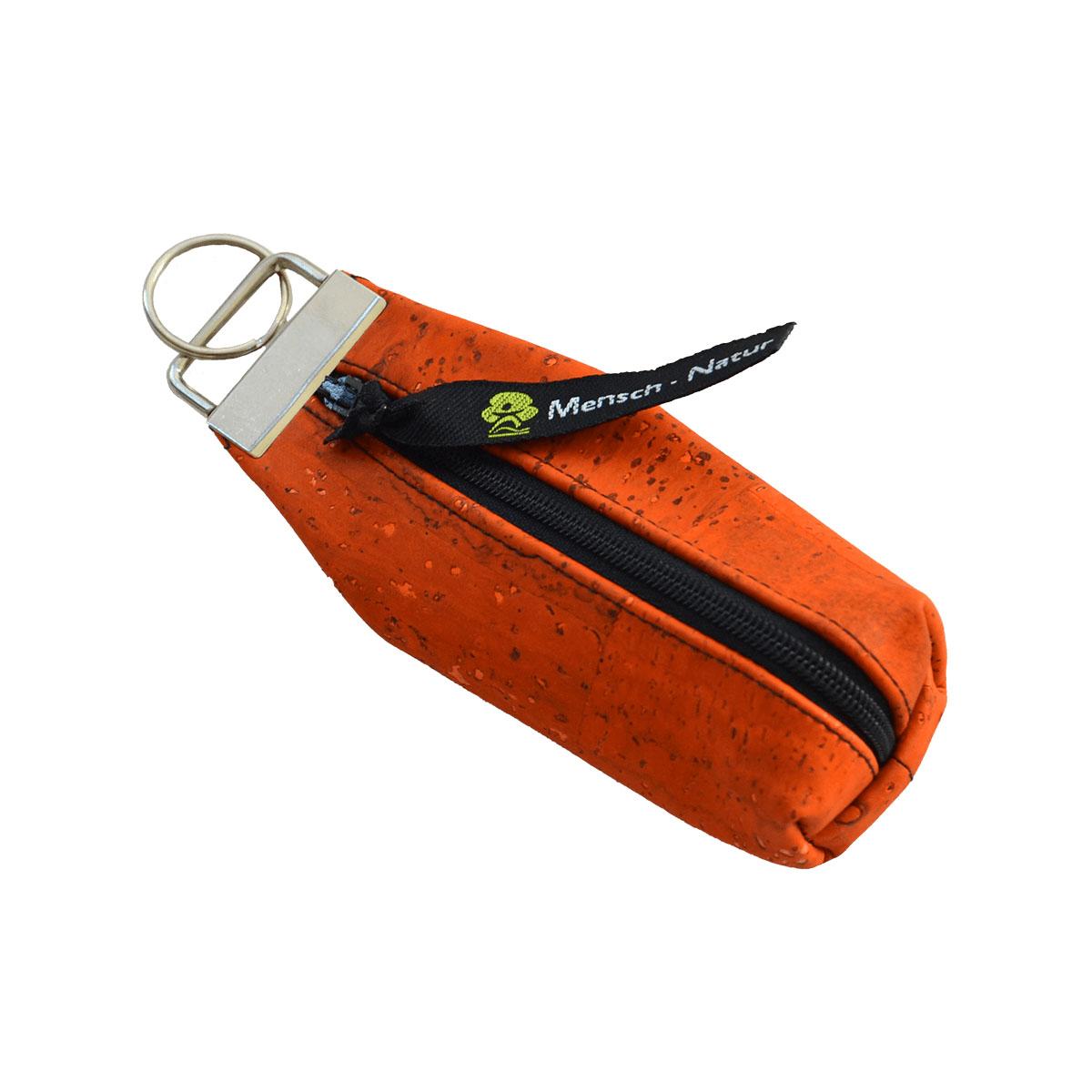 Boxsack orange